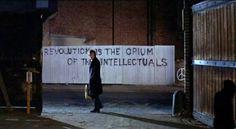 opium #people #set #film