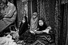 Black and White Photographer Mukul Bhatia #inspiration #white #black #photography #and