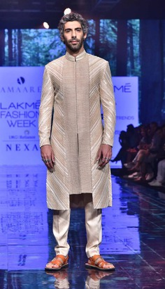 Jim Sarbh for Amaare