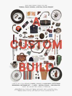 A Custom Build Mesh #explosion