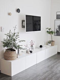 interior design, room, storage
