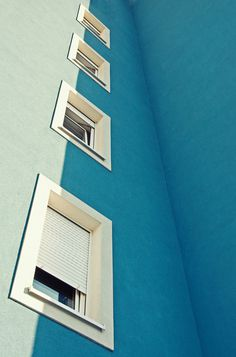 "Architecture(""4"" by Igor Bakotić, vialetsbuildahome fr) #architecture"