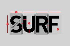 transworld_surf_covers_redesign_creative_direction_design_wedge_and_lever2