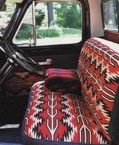 .car pattern #seat #pattern #car