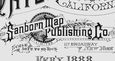 sanborn_3.jpg 460×249 pixels #lettering