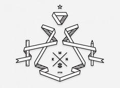 mkn design mark (mkn design - Michael Nÿkamp)