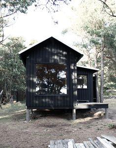 Ermitage by Septembre #minimal #minimalism #minimalist #modern design #minimal design #minimalist design #leibal #minimalism design