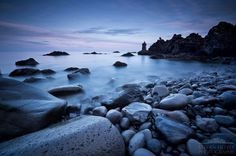 Landscape Photography #inspiration #photography #landscape