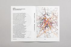 pp_brus_1 #map #branding