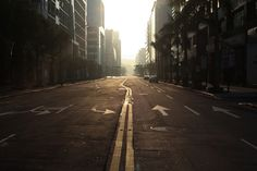 Life on Sundays #photography #street #los angeles #sunset