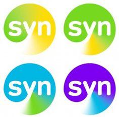 Syn (シン) | ブログ | パーティレポート #entertainment #syn #music #logo #japan