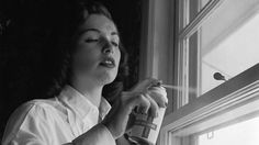 How America Battled Communism by Blasting Insects Full of DDT #art