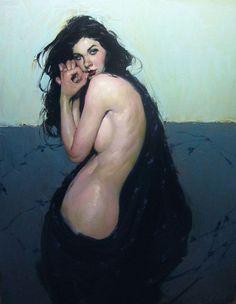 Malcolm Liepke's Young Ingenues: liepke201121.jpg #malcolm #liepke #art