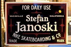 For Daily Use Photos from Homebase Skateshop (HOMEBASE SKATESHOP) on Myspace #logo