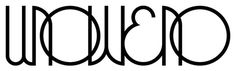 unoweno #logo #logotype