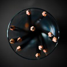 Vilhjálmur Ingi Vilhjálmsson #glass #photography #oencil