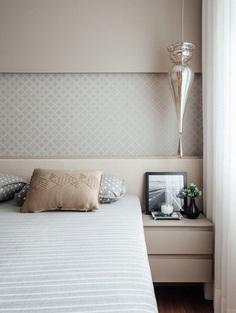 Lajeado Apartment by Cadi Arquitetura 12