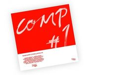 ANDREAS JOHANSEN #cover #design #graphic