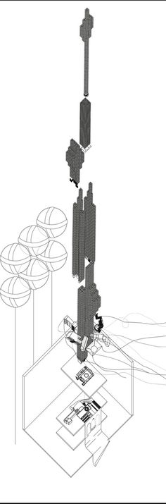 Screen Shot 2014-02-25 at 14.52.03 #illustration #architecture