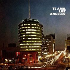since78 #music #cover #los #angeles