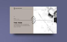 Kommigraphics Design Studio Skandamis Avocats