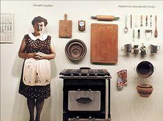 American Productivity | Chermayeff & Geismar #chermayeffgeismar #productivity #american #exhibits