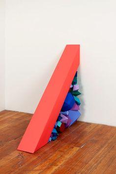Lauren Clay - BOOOOOOOM! - CREATE * INSPIRE * COMMUNITY * ART * DESIGN * MUSIC * FILM * PHOTO * PROJECTS #lauren #clay