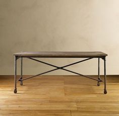 convoy #furniture #table