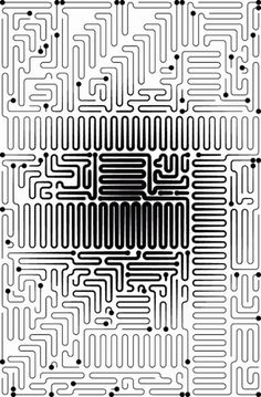 (100+) sidi vanetti | Tumblr