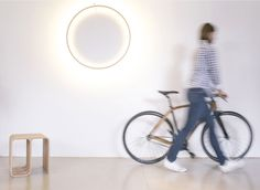 Woodieful Chair - #design, #furniture, #modernfurniture