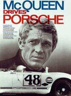 Le-Mans-Steve-McQueen-02.jpg (260×349) #movie #photography #mcqueen #race