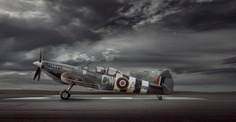 Tim Wallace: Aviation