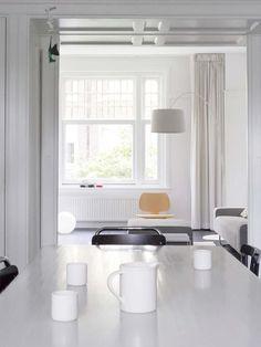 The Design Chaser: Est Magazine   Issue # 8 #interior #design #decoration