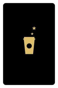 starbucks rewards logo - Google Images #starbucks #logo