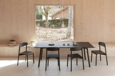 House in Beaune by Atelier Ordinaire