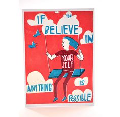 GFSmith Paper Stuff #stationary #card #print #screen #illustration
