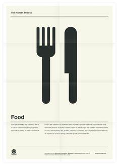 FFFFOUND! | Fuck Yeah Helvetica #design #graphic