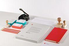 WLS #design #identity #branding