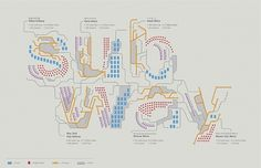 The Subway_1.jpg (JPEG Image, 600x388 pixels) #typography
