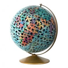 globe2_LRG.jpg (Immagine JPEG, 700x700 pixel) #world