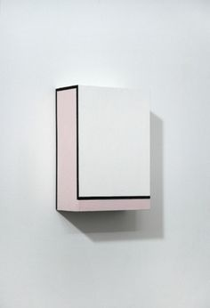 Richard Roth : New Paintings #design
