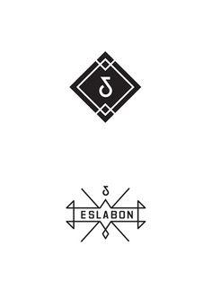 Live To Make #logo #brand #logotype