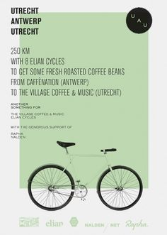 UAU_AS.jpg (854×1200) #print #bike #graphic #poster