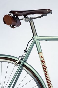 13.jpg (427×640) #seat #bicycle #rides #leather #custom