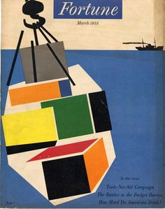 Fortune-1953-2.jpg 421×533 pixels #cover #fortune #magazine