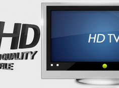 Lcd plasma tv psd Free Psd. See more inspiration related to Tv, Graphics, Psd, Hd, Horizontal, Lcd and Plasma on Freepik.