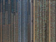 hk_outside_a57 #kong #photo #hong #tower #windows