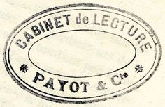Payot2Lg.jpg (492×322) #print #book #typography