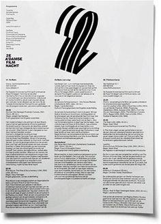 2AFN - Experimental Jetset #poster
