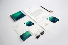 Business stationery mock up design Premium Psd. See more inspiration related to Business card, Brochure, Flyer, Mockup, Business, Abstract, Cover, Card, Design, Template, Brochure template, Catalog, Folder, Flyer template, Stationery, Corporate, Mock up, Company, Modern, Corporate identity, Branding, Visit card, Templates, Identity, Brand, Identity card, Mockups, Up, Visit, Realistic, Real, Mock ups, Mock and Ups on Freepik.